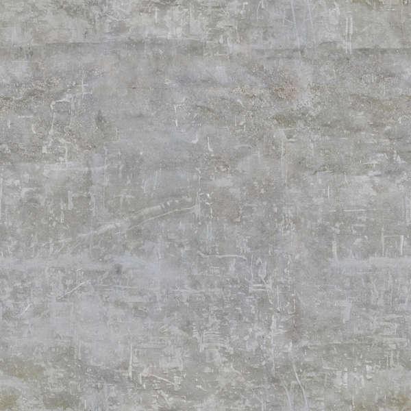 3d Stone Wallpaper For Walls Concretebare0321 Free Background Texture Concrete Bare