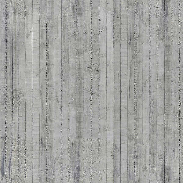 ConcreteBunker0016  Free Background Texture  concrete