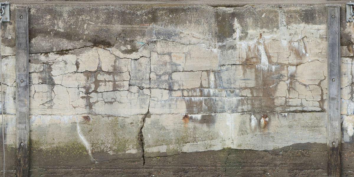 ConcreteBunker0113  Free Background Texture  concrete