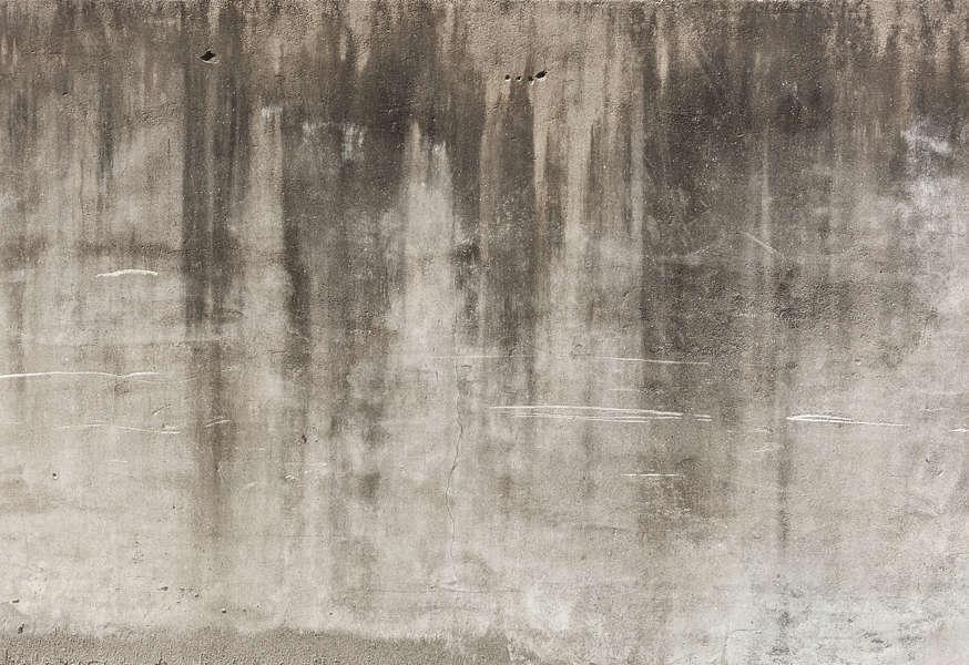 ConcreteLeaking0256  Free Background Texture  concrete