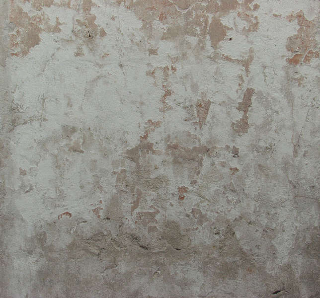 ConcreteWornPaint0055  Free Background Texture  concrete