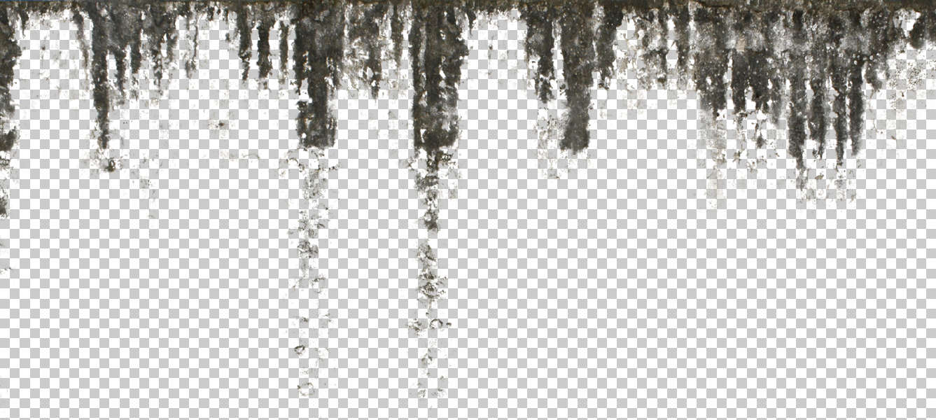 DecalsLeaking0167  Free Background Texture  decal stain