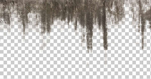 3d Wallpaper White Brick Decalsleaking0241 Free Background Texture Decal Stain