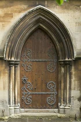 Doorsmedieval0502 Free Background Texture Door Single