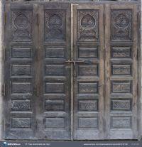 Texture Door Free & ... Modern Style Interior Door Texture ...