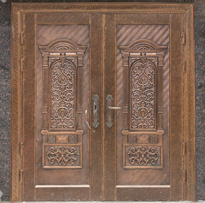 DoorsOrnate0394  Free Background Texture  china door