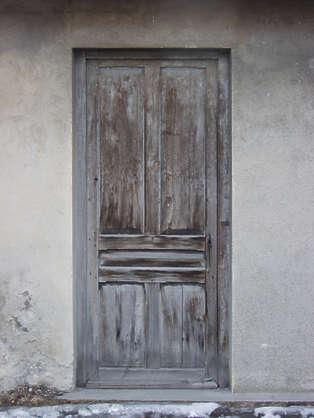 DoorsWoodSingleOld0004  Free Background Texture  door