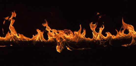 Image result for flames