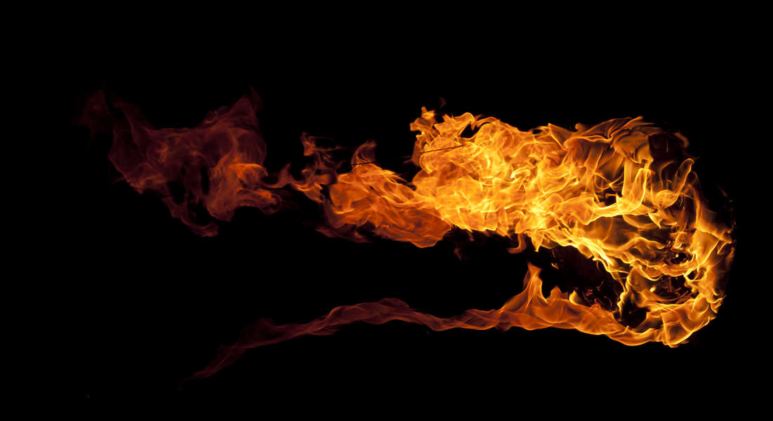 Windows 8 1 Wallpaper Hd Free Download Flames0039 Free Background Texture Fire Flame Flames