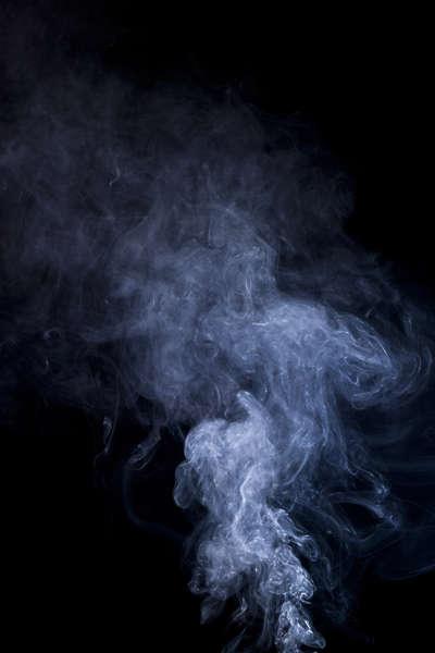 Smoke0333  Free Background Texture  smoke plume incense