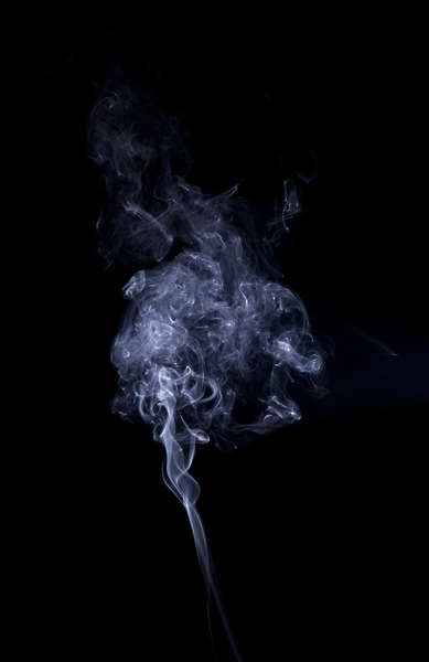 Smoke0379  Free Background Texture  smoke plume incense