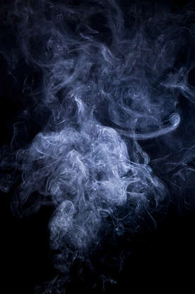 Smoke0392  Free Background Texture  smoke plume incense