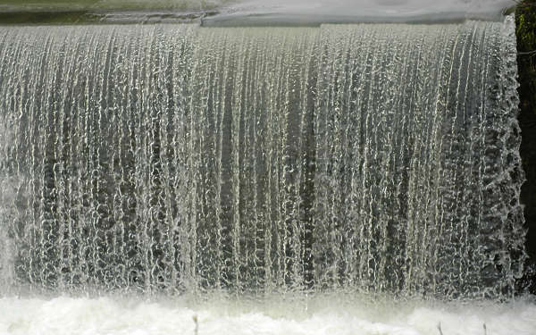 Free Download Wallpaper 3d Graphic Waterfalls0001 Free Background Texture Water Waterfall