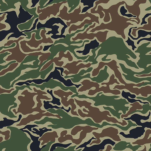 Bape Camo Wallpaper Iphone X Camouflage0016 Free Background Texture Camouflage