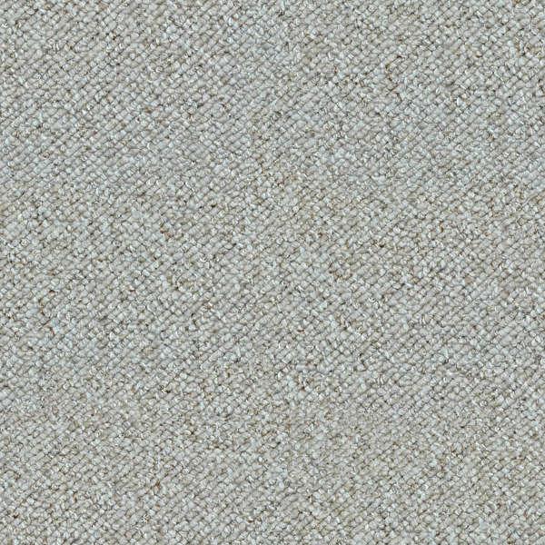 Light Gray Floor Tile