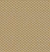 Carpet0018 - Free Background Texture - carpet fabric floor ...