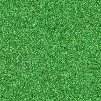 Carpet0020  Free Background Texture  carpet fabric floor
