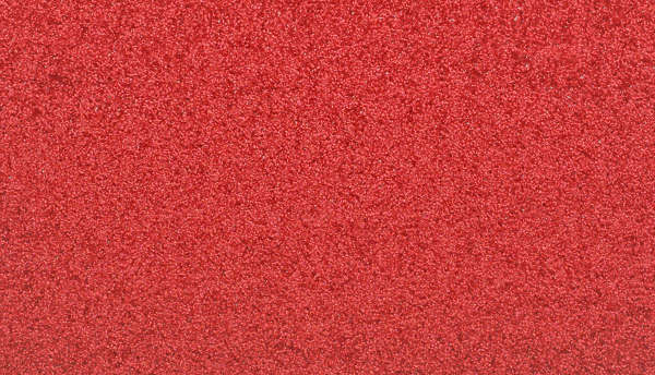 Carpet0005  Free Background Texture  carpet fabric floor