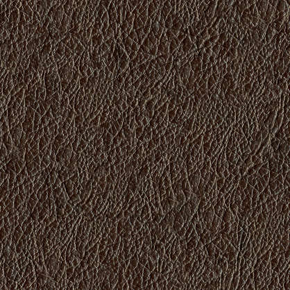 Leather0071  Free Background Texture  leather rough skin brown beige dark seamless seamlessx