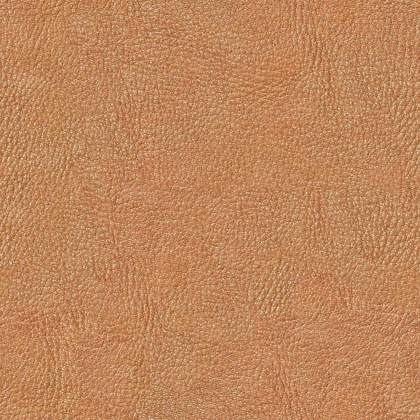 Leather0013  Free Background Texture  leather brown