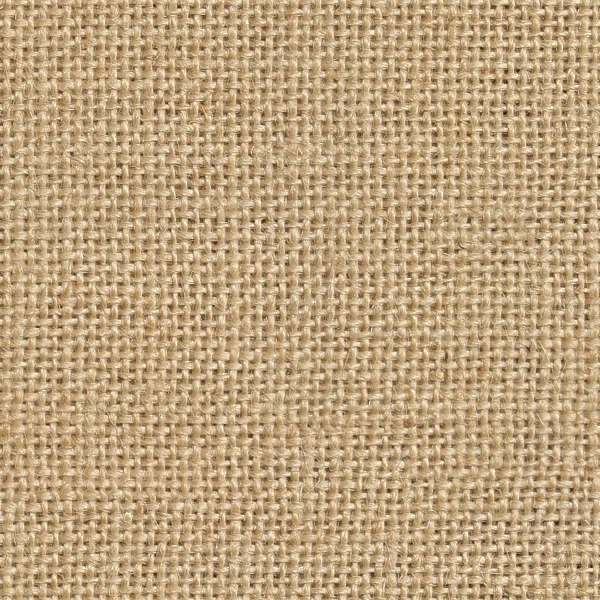 FabricPlain0045  Free Background Texture  fabric brown