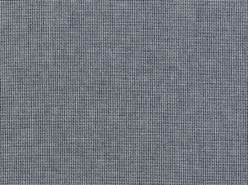 Fabricplain0090 Free Background Texture Fabric Plain Cloth