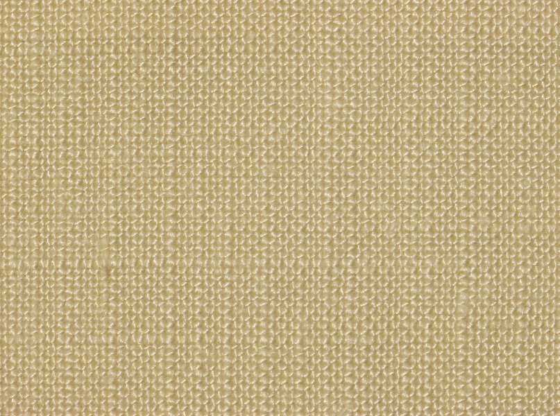 FabricPlain0004  Free Background Texture  fabric yellow cloth textile beige light