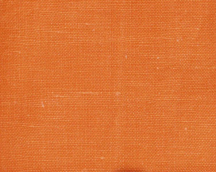 Fall Colored Background Wallpaper Fabricplain0016 Free Background Texture Fabric Orange