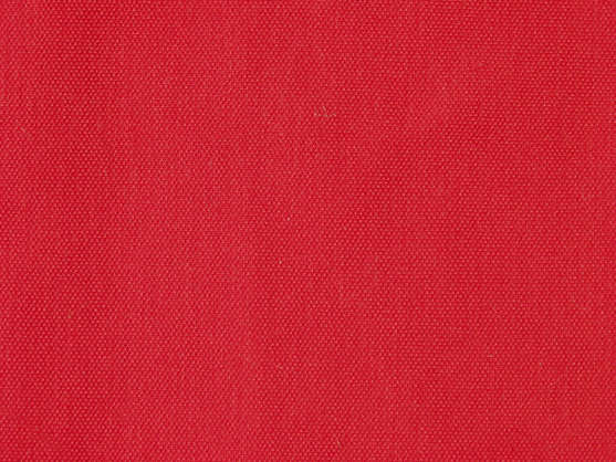 FabricPlain0056  Free Background Texture  fabric red