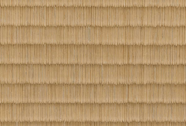 Wicker0048  Free Background Texture  rattan tatami floor