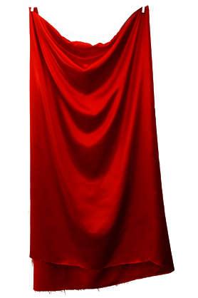 WrinklesHanging0035  Free Background Texture  fabric