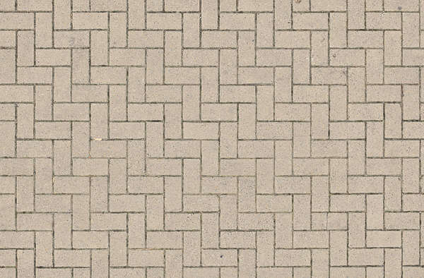 FloorHerringbone0078  Free Background Texture  floor
