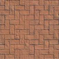 FloorHerringbone0097 - Free Background Texture - brick ...
