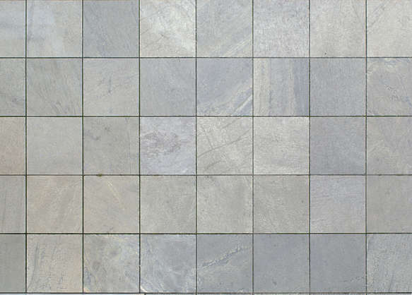 FloorsMarble0023  Free Background Texture  marble tiles