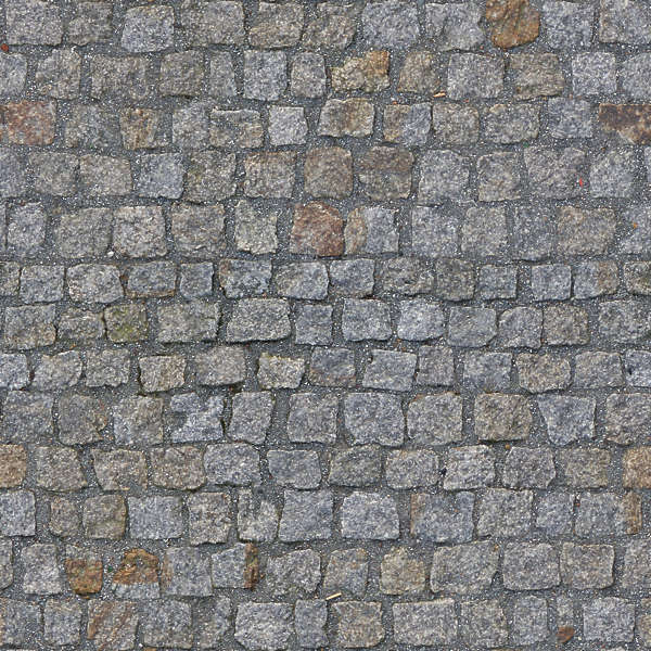 FloorsMedieval0030  Free Background Texture  brick