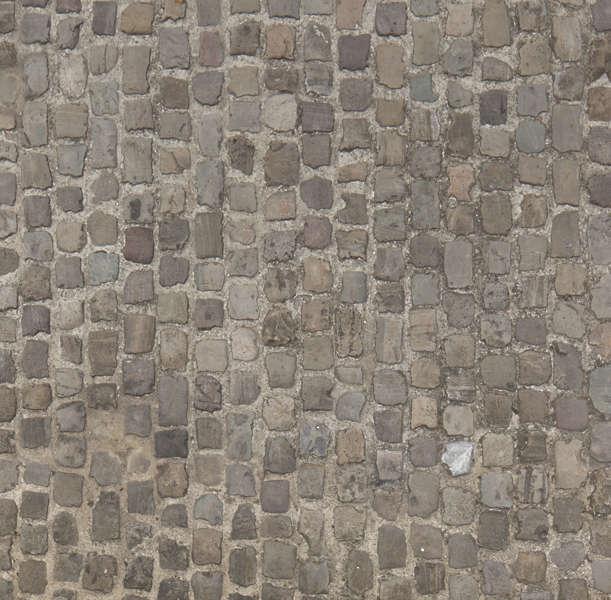 FloorsMedieval0084  Free Background Texture  brick floor
