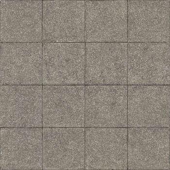 background texture floor tiles spain