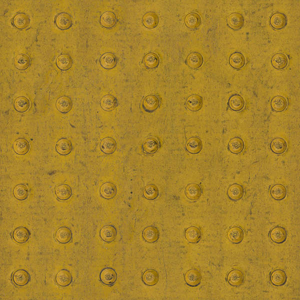 Tactilepaving0005 Free Background Texture Japan Tiles