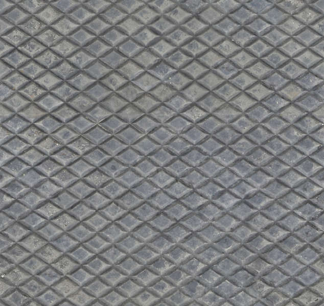 TactilePaving0018  Free Background Texture  rubber mat