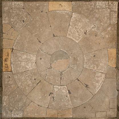 FloorsVarious0043  Free Background Texture  tiles