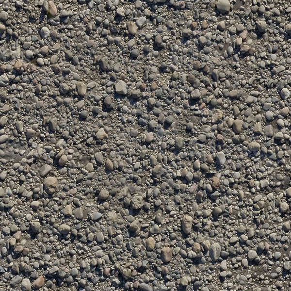 GravelCobble0020  Free Background Texture  pebbles