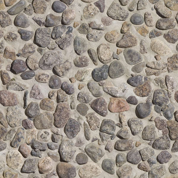 GravelCobble0018  Free Background Texture  pebbles