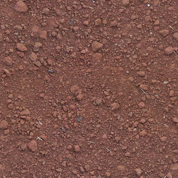 Gravel0159  Free Background Texture  gravel red stones