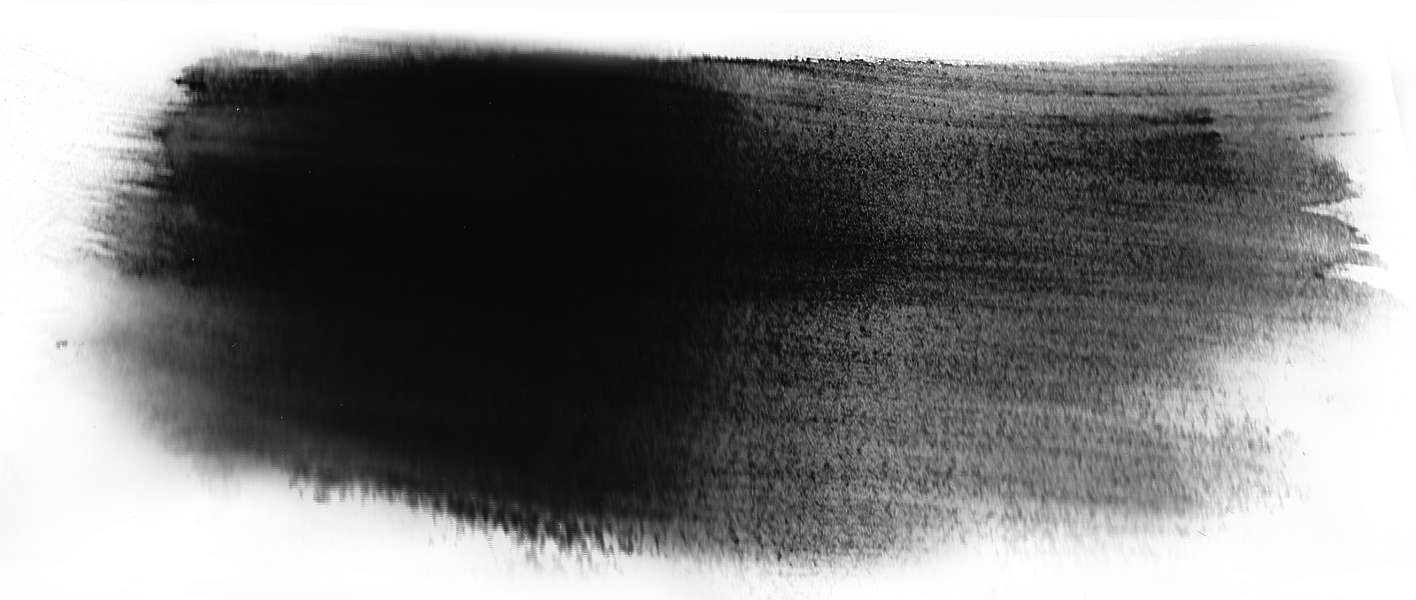 BrushStrokes0030  Free Background Texture  ink paint