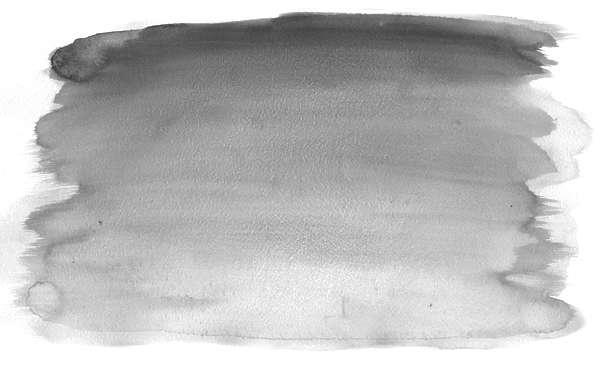 3d Grey Brick Wallpaper Brushstrokes0037 Free Background Texture Ink Paint
