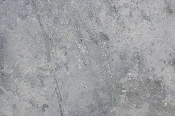 Grungemaps0035  Free Background Texture  metal stains