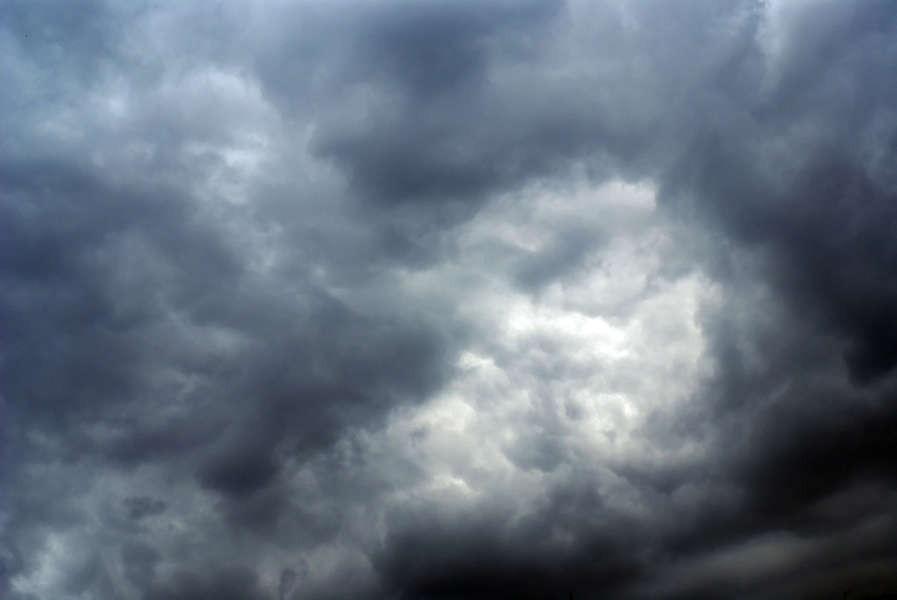 Rainy Nature Hd Wallpaper Skies0261 Free Background Texture Sky Clouds Cloudy