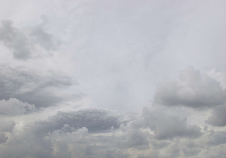 3d Grey Brick Wallpaper Skies0199 Free Background Texture Clouds Cloudy Sky