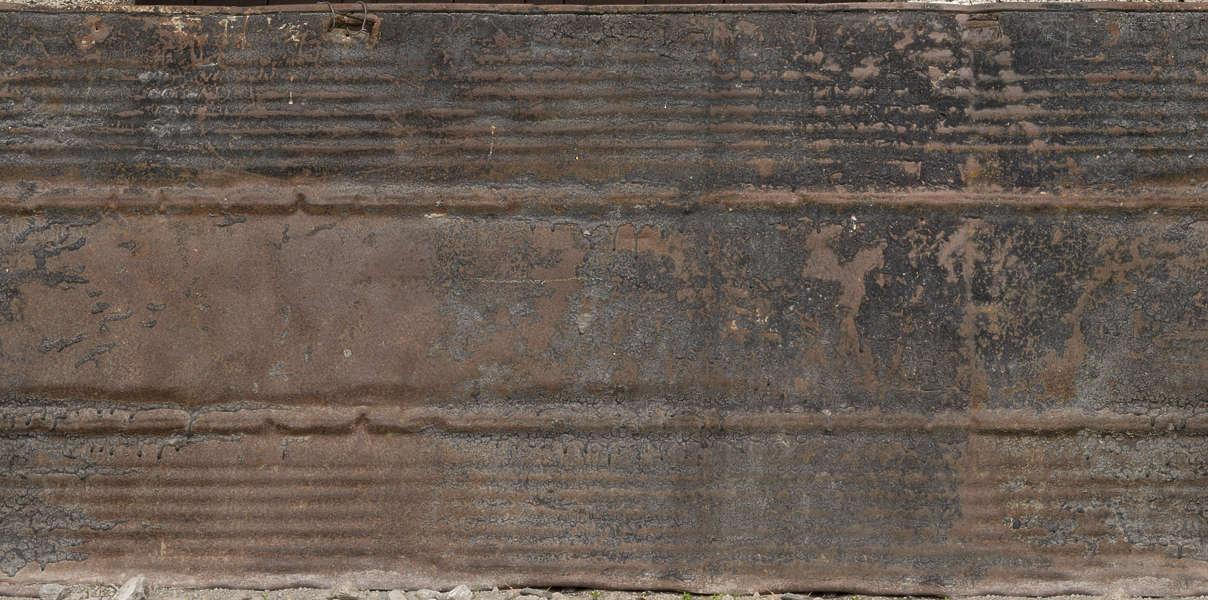 Barrels0036  Free Background Texture  barrel metal