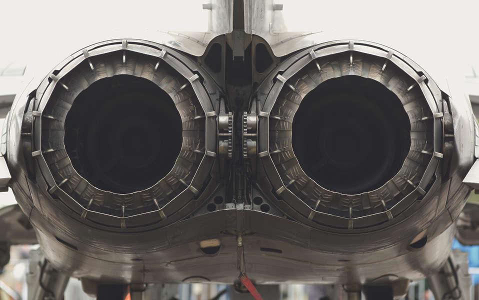 MachineryHeavy0085  Free Background Texture  jet engine